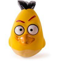 figura-angry-bird-chuck-spin-master-toys-6027798b