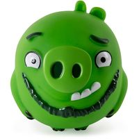 figura-angry-bird-leonard-spin-master-toys-6027798c