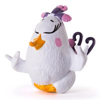 figura-angry-bird-matilda-spin-master-toys-6027797h