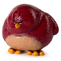 figura-angry-bird-terence-spin-master-toys-6027797g