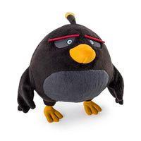 peluche-angry-bird-bomb-spin-master-toys-6027844d