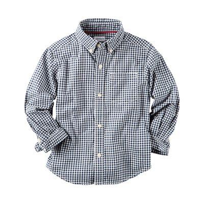 camisa-carters-243g621