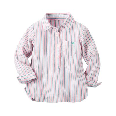 camisa-carters-273g489