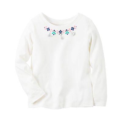 camiseta-carters-253g556