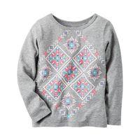 camiseta-carters-253g633