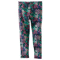 legging-carters-236g263