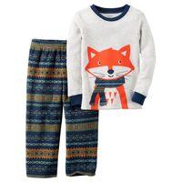 set-de-pijama-de-2-piezas-carters-367g114