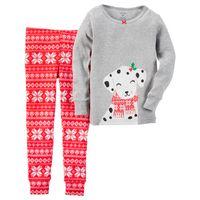 set-de-pijama-de-2-piezas-carters-371g096