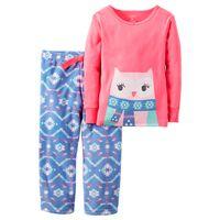 set-de-pijama-de-2-piezas-carters-377g119