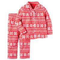 set-de-pijama-de-2-piezas-carters-377g133