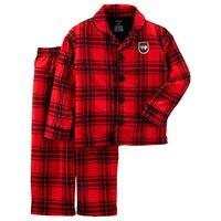 set-de-pijama-de-2-piezas-carters-367g128