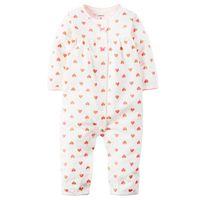 pijama-carters-118g828