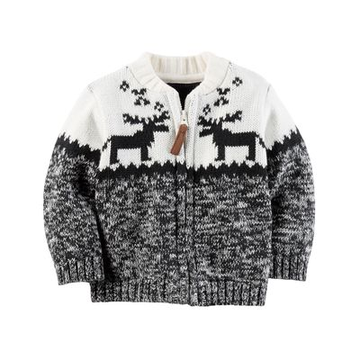sueter-carters-127g202