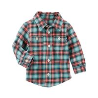 camisa-oshkosh-11504510