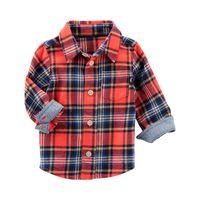 camisa-oshkosh-11504610