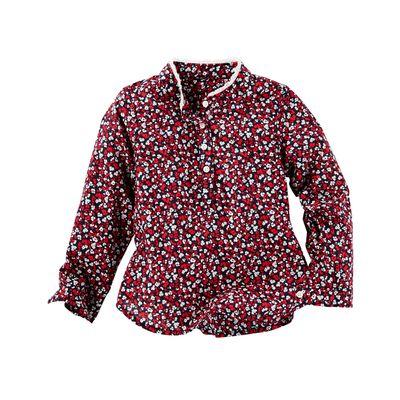 camisa-oshkosh-21412210