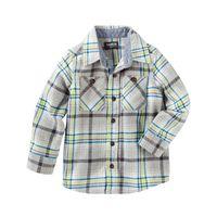 camisa-oshkosh-21464811