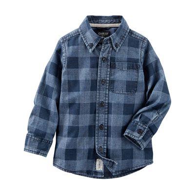 camisa-oshkosh-21469610
