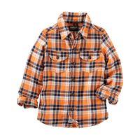 camisa-oshkosh-31372310