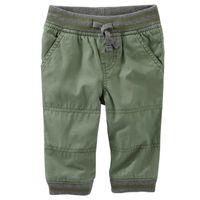 pantalon-oshkosh-11494611