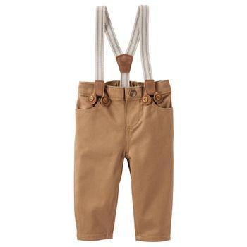 pantalon-oshkosh-11507310