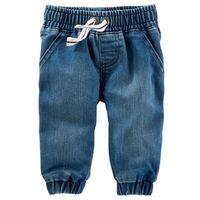 pantalon-oshkosh-11653610