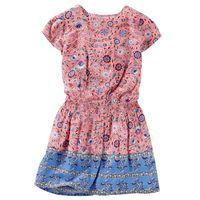 vestido-oshkosh-31359210