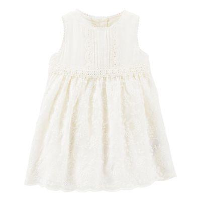 vestido-oshkosh-11533710