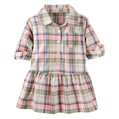 vestido-oshkosh-11720610