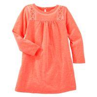 vestido-oshkosh-21420610