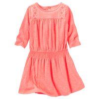 vestido-oshkosh-31416810