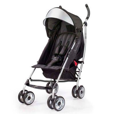 coche-de-bebe-3d-lite-summer-s21930