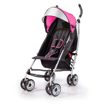 coche-de-bebe-3d-lite-summer-s21960
