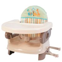silla-booster-summer-s13050