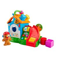 casa-de-juego-con-actividades--rie-y-aprende--fisherprice-cmw49