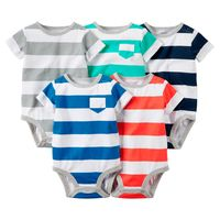 pack-de-5-bodies-carters-126g127
