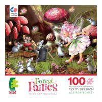 rompecabeza-fairy-mice-and-moly-ceaco-cea16512