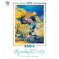 rompecabeza-the-grail-of-the-summer-stars-ceaco-cea23142