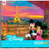 rompecabeza-minnie-y-mickey-en-paris-ceaco-cea33772