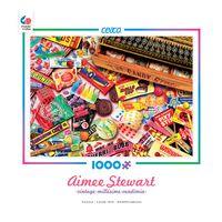 rompecabeza-vintage-candy-shop-ceaco-cea33831