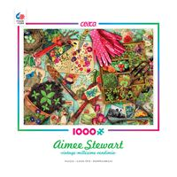 rompecabeza-vintage-garden-ceaco-cea33832