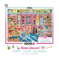 rompecabeza-in-the-cake-shop-ceaco-cea33863