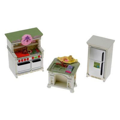set-de-accesorios-loving-family-fisher-price-h6390