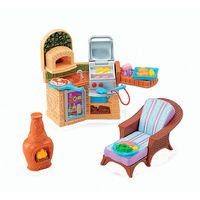 set-de-accesorios-loving-family-fisher-price-h7018