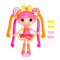 lalaloopsy-muneca-stretchy-hair-mgaentertainment-532866