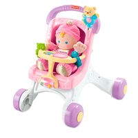 coche-andador-fisher-price-m9523