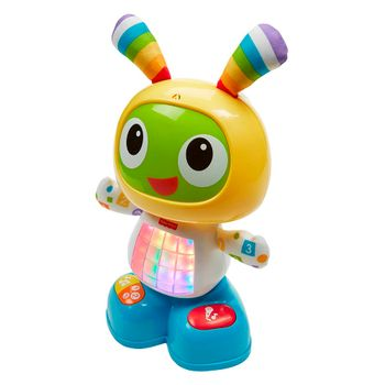 muñeco-musical-fisher-price-cgv42