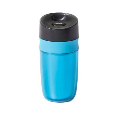 mug-termico-10oz-oxo-11148800