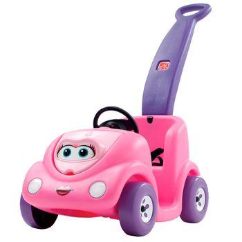 buggy-step2-811800