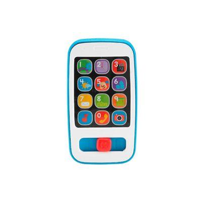 telefono-juguete-fisher-price-cfc78